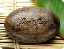 DuDu Osun Soap