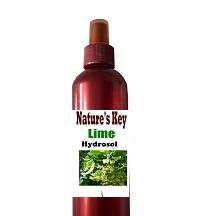 Lime Hydrosol