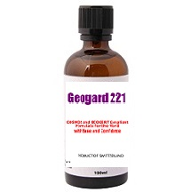 Geogard 221/Preservative Eco equivalent- Benzylalcohol-DHA