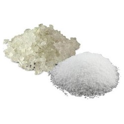 Salts, Lye and other Chemicals Products